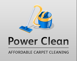 Carpet Cleaners Bristol - Low Cost Carpet Care