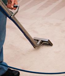 carpetsidevar-r2.jpg